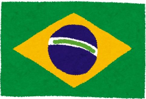 brazilNF
