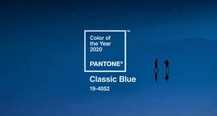pantone2020
