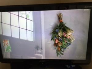 NHK1122-03