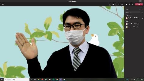 thumbnail_WEB講演02